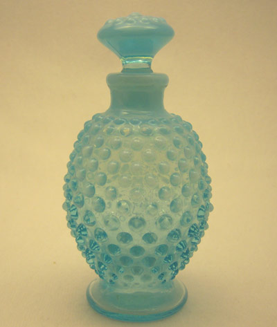 ETCH GLASS PATTERNS | - | Just another WordPress site