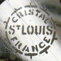 libertin chat Saint-Louis